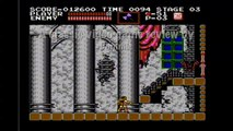 """CLASSIC GAMES REVISITED - """"A Tale of 3 River Raids"""" (Atari 2600, Intellivision, Colecovision) review"""