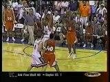 Illinois vs Arizona (2000 Maui)
