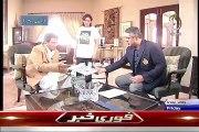 Pervez Musharraf Ki Ek Lady Fan Pervez Musharraf Ke Liye Kia Kiya Must Watch