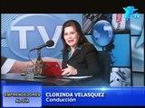 Emprendimiento: Incubación de empresas (Ideas de Negocios innovadoras) - Gwendolyn Sánchez