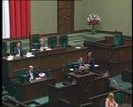 Poseł Jagna Marczułajtis-Walczak - Wystąpienie z dnia 09 wrze�nia 2015 roku.