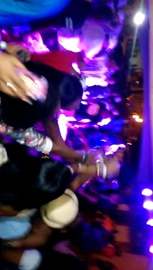 Samba do grupo #Tradisamba no pagode do mosquito!!