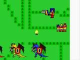 【集団ストーカー】 反日ギャングストーカー撃退RPG「カルトモンスター、NO,4-ブーストKUD [藪D-ITC]戦」Battle Action