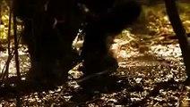 Pumpkinhead: Ashes to Ashes (2006) (TV) Trailer