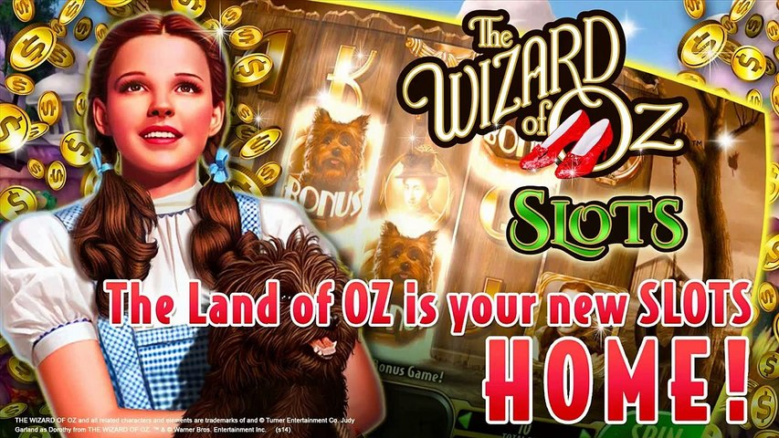 New: Free Casino Games With Incredible Jackpots - Piensos Plus Casino