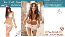 Lose Weight Fast Diets Tips On Losing Weight Healthy Diet Pills Loosing Weight Fast Easy Diets To Fo