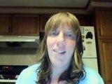 WEEK 15 VSG POST OP UPDATE plus hair, travel and birth mom?!