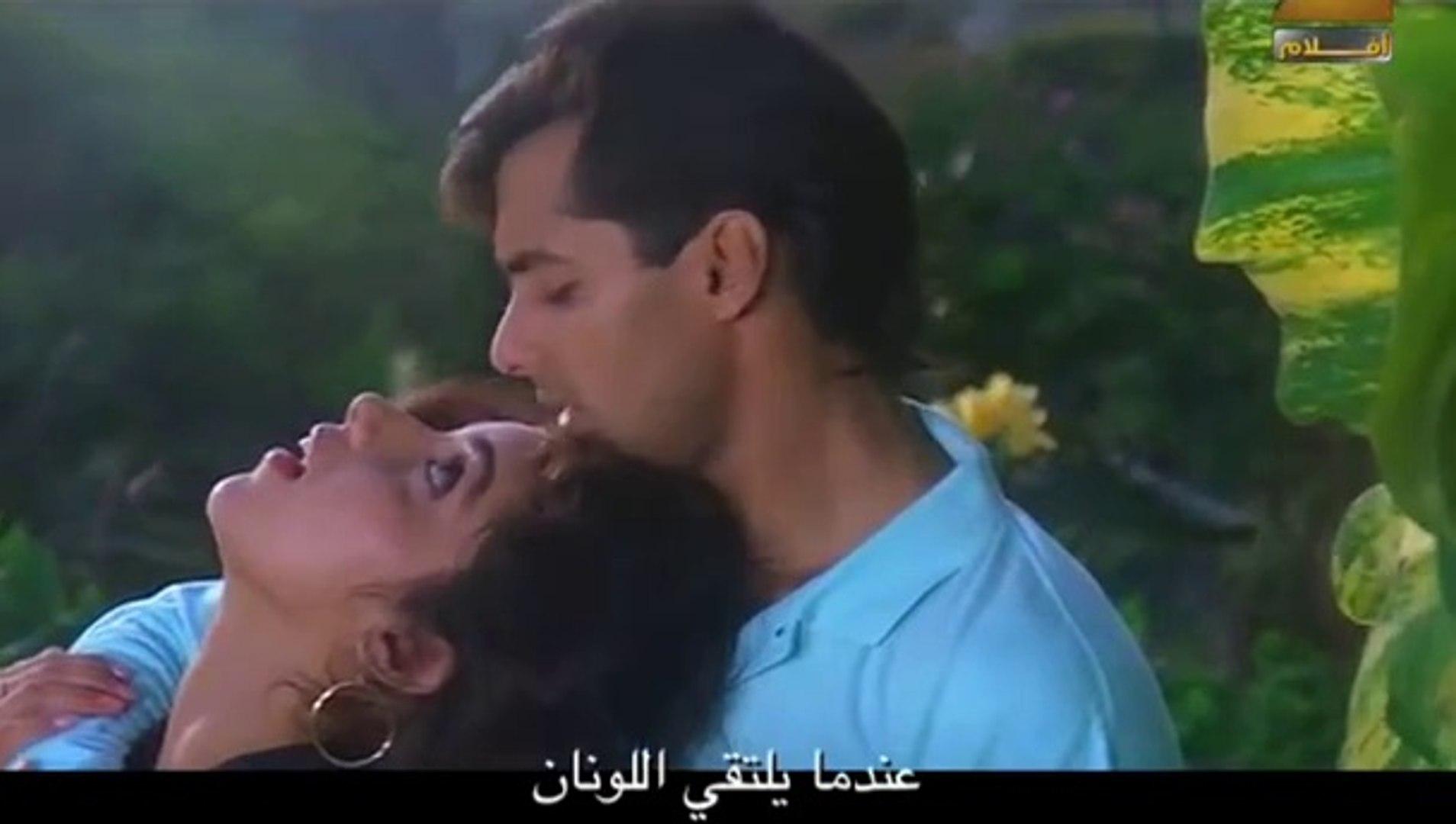 Saathiya Ye Tune Kya Kiya - Love , Salman Khan - video dailymotion