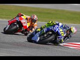 watch MotoGP San Marino Grand Prix 2015 online mac