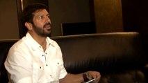 Kabir Khan's Interview On Geeta's Case | Bajrangi Bhaijaan | Salman Khan | Bollywood News