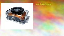 2014 Mini Newest Extreme Action Sport camera 720p1280720 2.0 Lcd