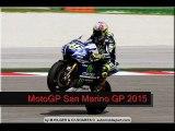 here is live telecast MotoGP San Marino Grand Prix 2015 online