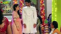 Ranvir & Ishani's Seductive Dance | Meri Aashiqui Tumse Hi 18th July 2015