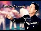 RODOLFO CORONEL - AMOR DE LOS DOS ( Mariachi Acordeón Ranchera )