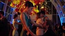 Laggies Official Trailer #1 (2014) - Keira Knightley, Chloë Grace Moretz Movie HD