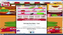 Game Maker Tutorial - jumppad - video dailymotion