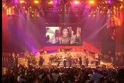 Janet JACKSON - Velvet Rope (live) - Vidéo dailymotion