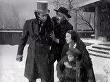Citizen Kane (Cidadão Kane) - Orson Welles - 1941