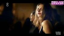 She Parfüm & Deodorant Reklamı
