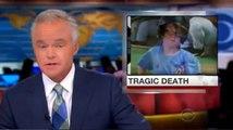 Kaiser Carlile, A Bat Boy Age 9, Hit In Head During Game, Dies