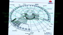 "USA UFO X-Files 2012 (Project 1794) Alien Technology/ ""Unidentified Flying Object"" evidences"