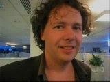BuzzCast FR#26 / Carl Jan Königel (Sargasso.nl- France 24)