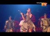 [Live]2006 MTV Asia Awards in Thailand/C-POP singer / JOLIN TSAI 蔡依林-舞孃