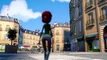 Animation Short Film | Cupido | Romantic Comedy | HD