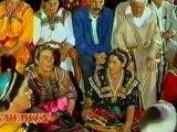 Chant religieux kabyle