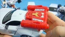 Bonjour Noir Robot Francisco Un Quart La Ou Hawk Voiture TJ3cFK1l