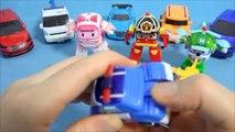 Super Ailes Super Kamehameha de Kona Los de la voiture Naples Robocar poli Bonjour voiture robot ou robot jouet Carbot Tobot jouets