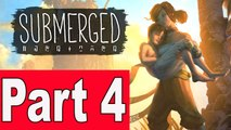 Submerged Walkthrough Part 4 - Gameplay