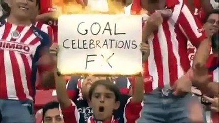 Top 10 Goal celebration funniest world FIFA World Cup 2014 Funny Montage