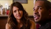 Let s Be Cops Movie CLIP - Not a Cop (2014) - Damon Wayans Jr. Action Comedy HD
