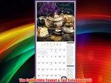 The Collectible Teapot & Tea Calendar 2015 Download Books Free