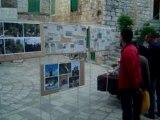 Earth Day 2007 - Stari Grad (Faros)