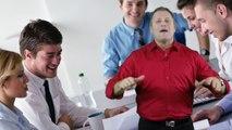 Les 10 qualités des meilleurs vendeurs par Patrick Leroux CSP