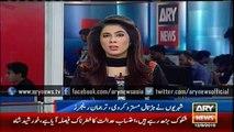 Rangers arrest 10 target killers in Karachi