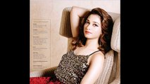 Tamannaah Photo Shoot for JFW Photos