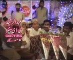 Qari Huzaifa Sadiq Mehfely Qirat Kamoke