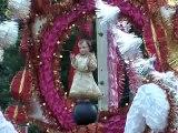 ARMAB · Reportagem da Festa de S. Bento da Porta Aberta (Gerês) / 13 Agosto 2007