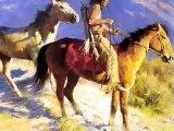 Dela Dela - Sacred Spirit - Native American Chant