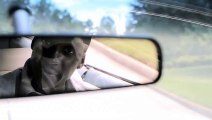 No Malice - June ft Eric David (KarmaloopTV Music Video Premiere)