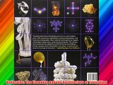 Molecules: The Elements and the Architecture of Everything Free Download Book