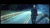 Tech N9ne - Am I A Psycho (Feat  B o B and Hopsin) - video