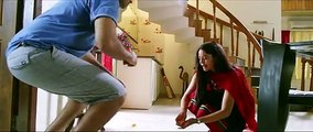 Penne Penne Video Song Savaale Samaali   Savaale Samaali   Ashok Selvan   Bindu Madhavi   Thaman