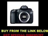 FOR SALE Canon EOS 60D Digital SLR Camera  | camera with lenses | digital camera and camcorder | telephoto lens review