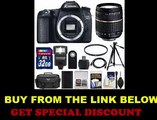 BEST DEAL Canon EOS 70D Digital SLR Camera  | digital camera buy | lens in camera | slim digital camera