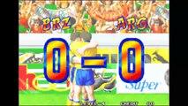 Top 13 Los mejores videojuegos arcade, 2da parte  (Loquendo)