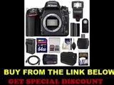 UNBOXING Nikon D750 Digital SLR Camera Body | wide lens digital camera | minolta camera lens | review camera